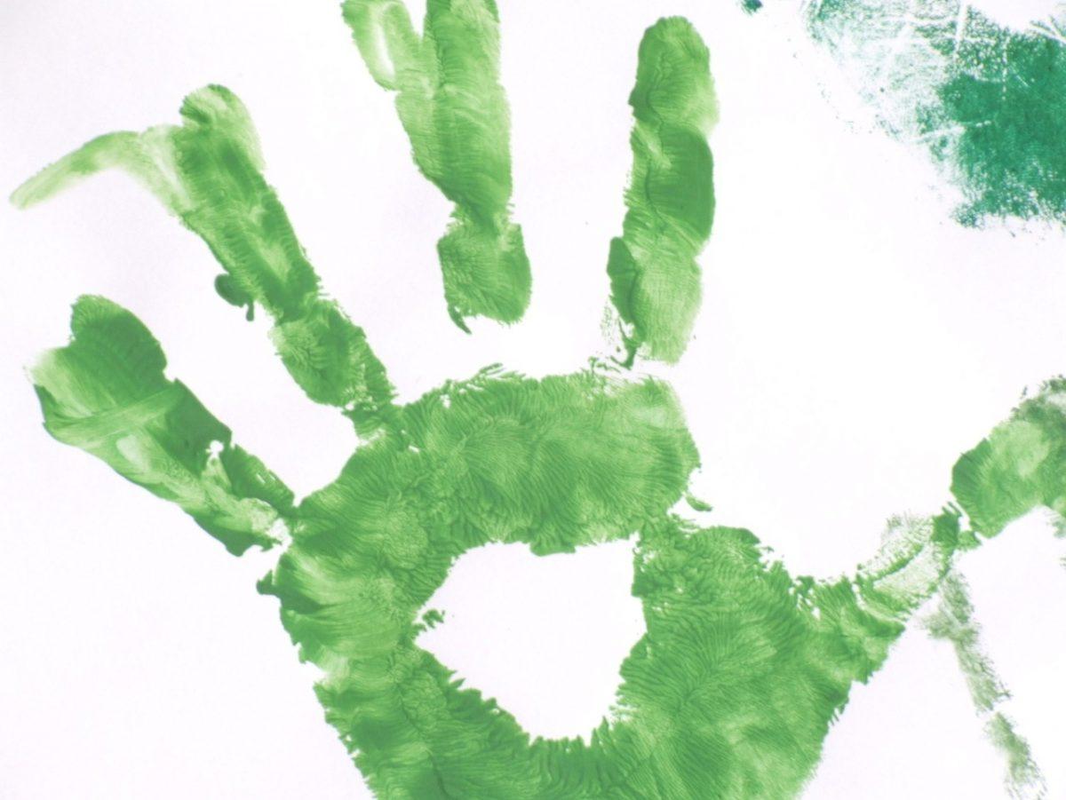 Ochrona środowiska – najważniejsze wskazówki