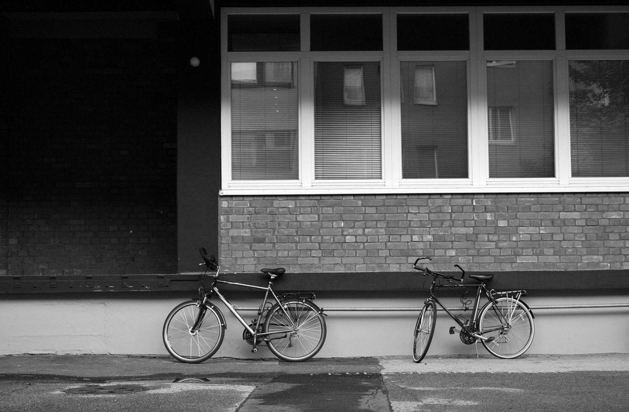 Rower dobry na odchudzanie.