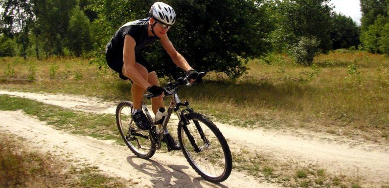 Czy warto dużo wydawać na rower?