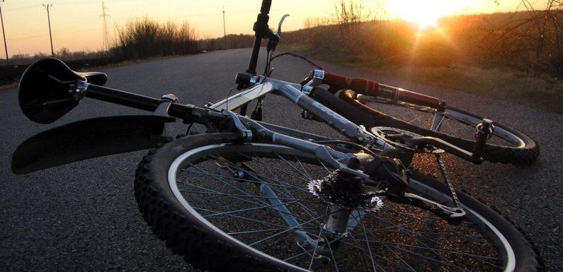 Różne rowery na różne trasy